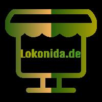 Lokonida